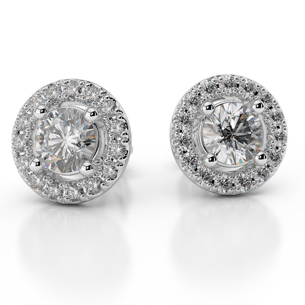 WGold_Diamond_Earrings_0760-50_1.jpg