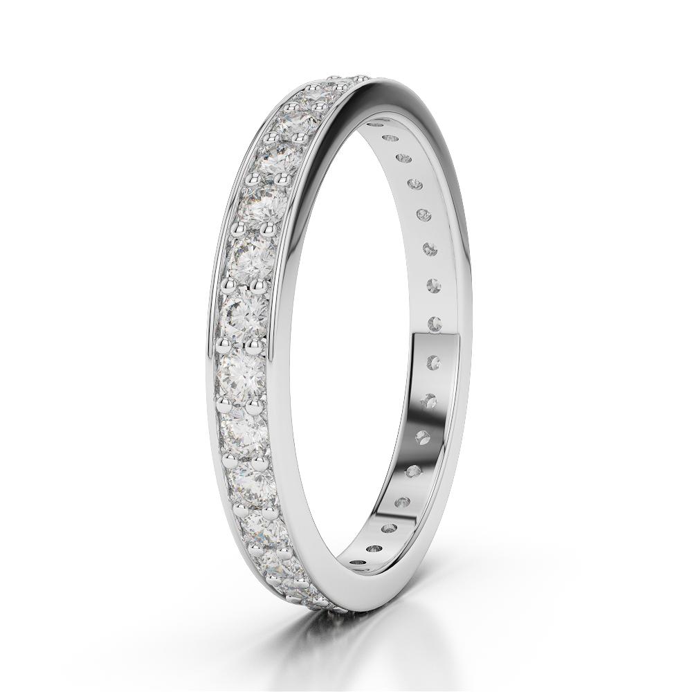WGold_Diamond_Eternity_Ring_1079.jpg