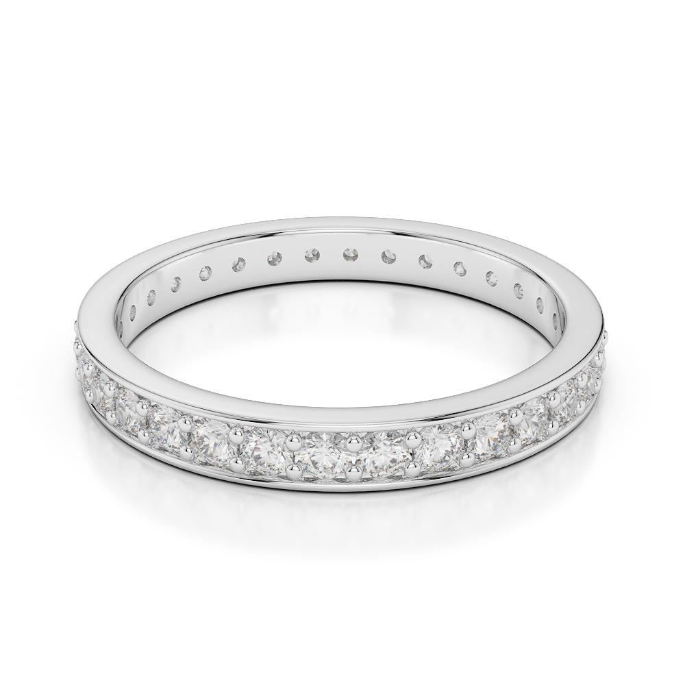WGold_Diamond_Eternity_Ring_1079_2.jpg