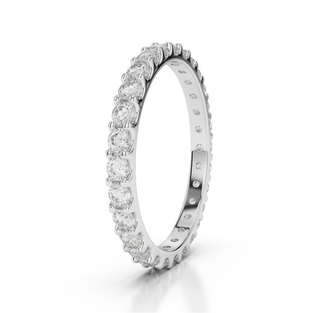 WGold_Diamond_Eternity_Ring_1104.jpg