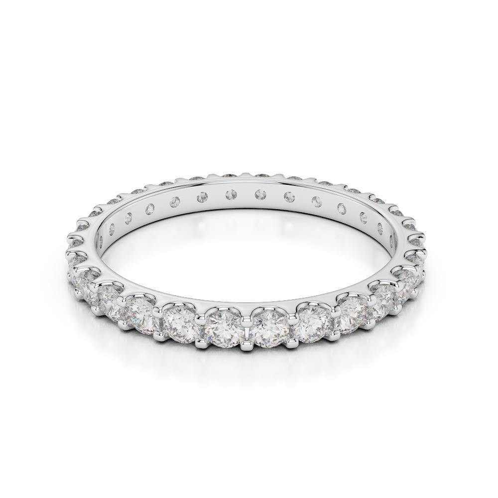 WGold_Diamond_Eternity_Ring_1104_2.jpg