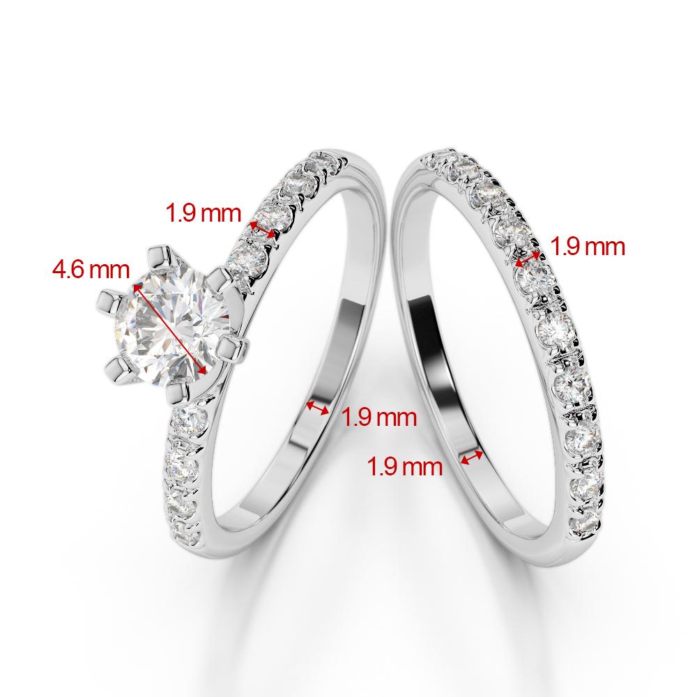 WGold_Diamond_Ring_1149_3.jpg