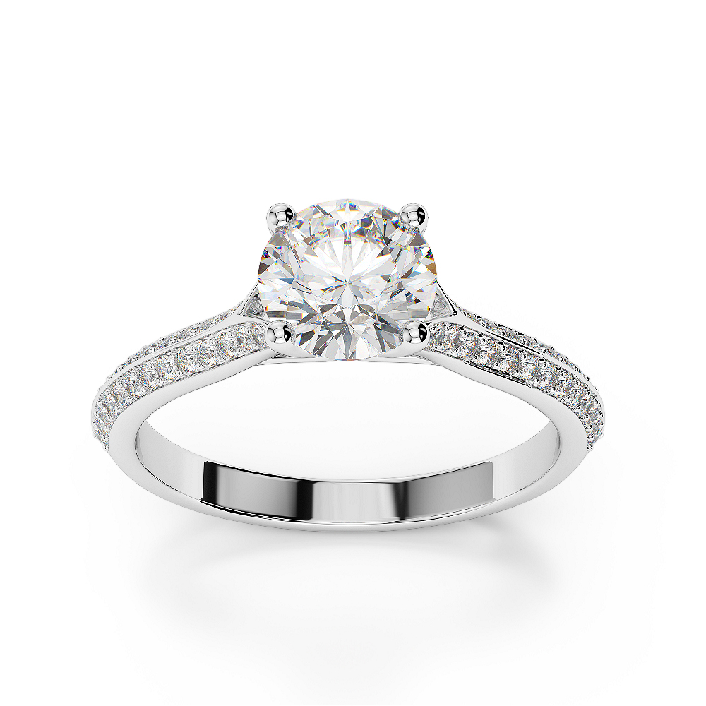 WGold_Diamond_Ring_1200_4.jpg