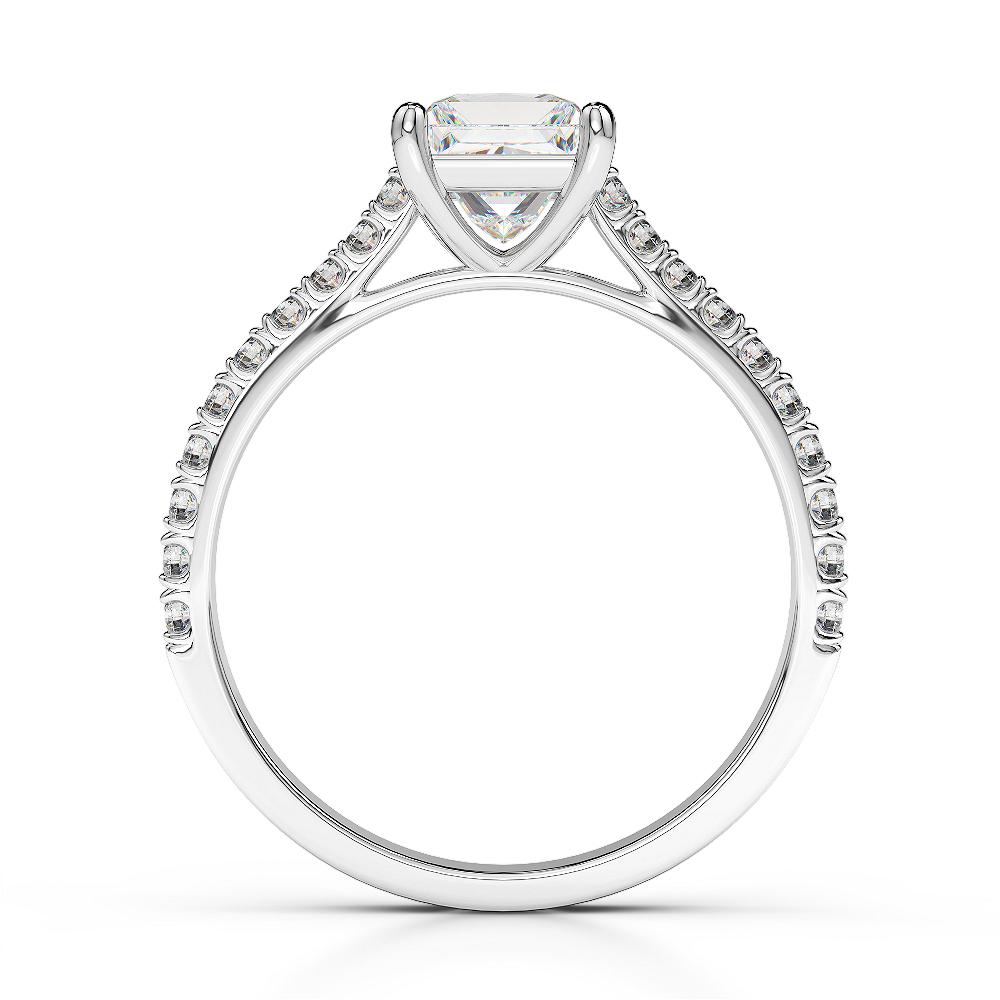 WGold_Diamond_Ring_1217_2.jpg