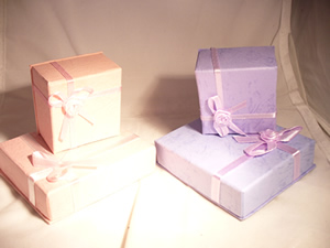 gift wrapping2