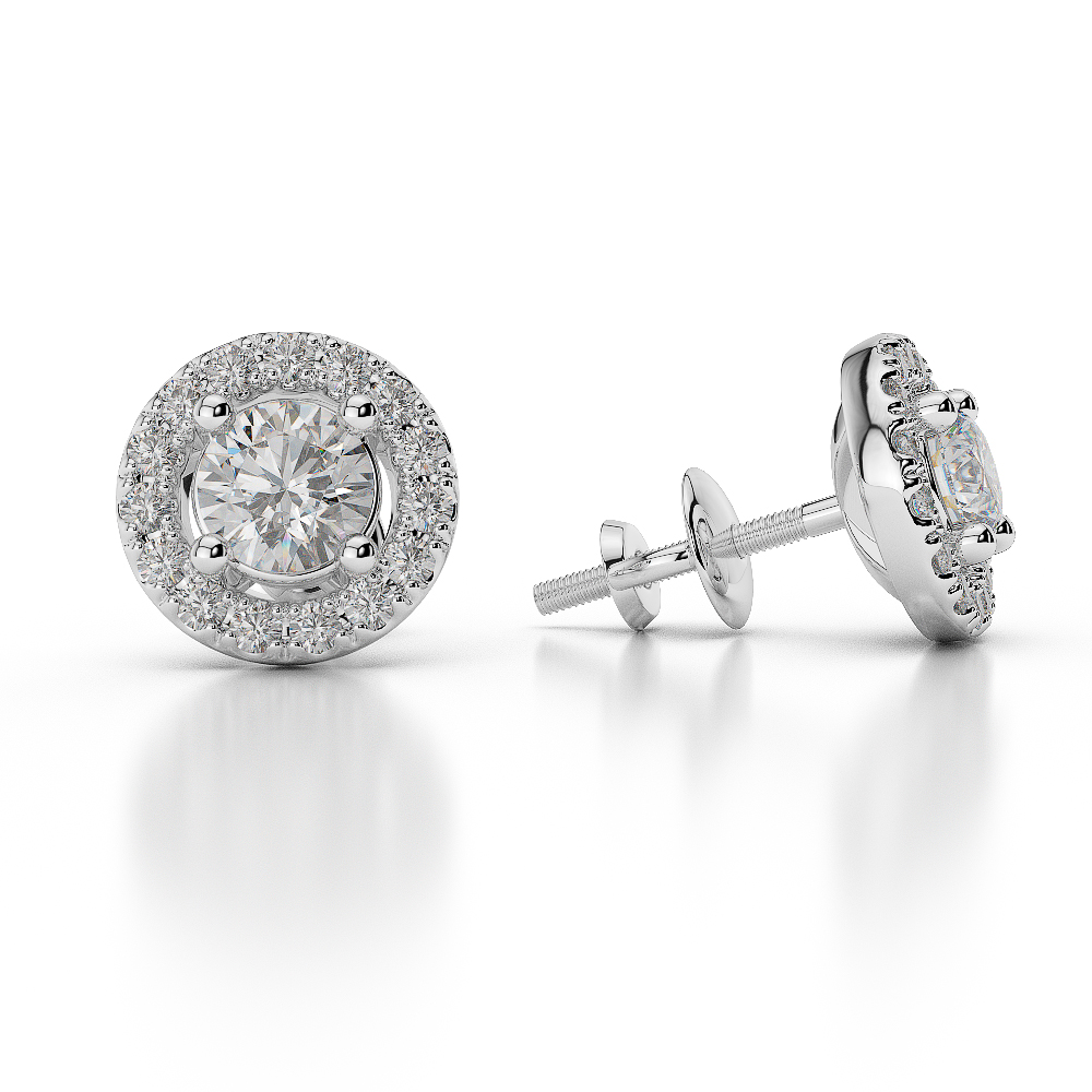 WGold_Diamond_Earrings_0760-50.jpg
