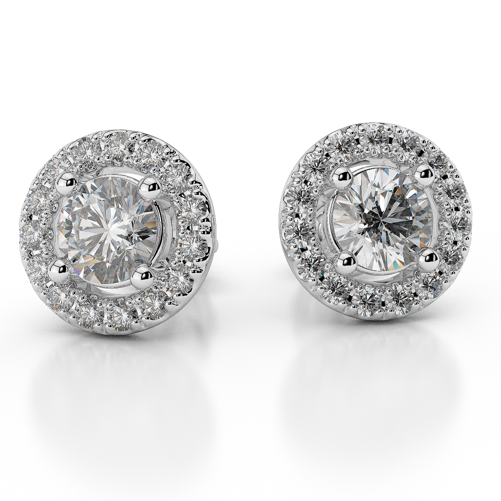 WGold_Diamond_Earrings_0760-50_1.jpg