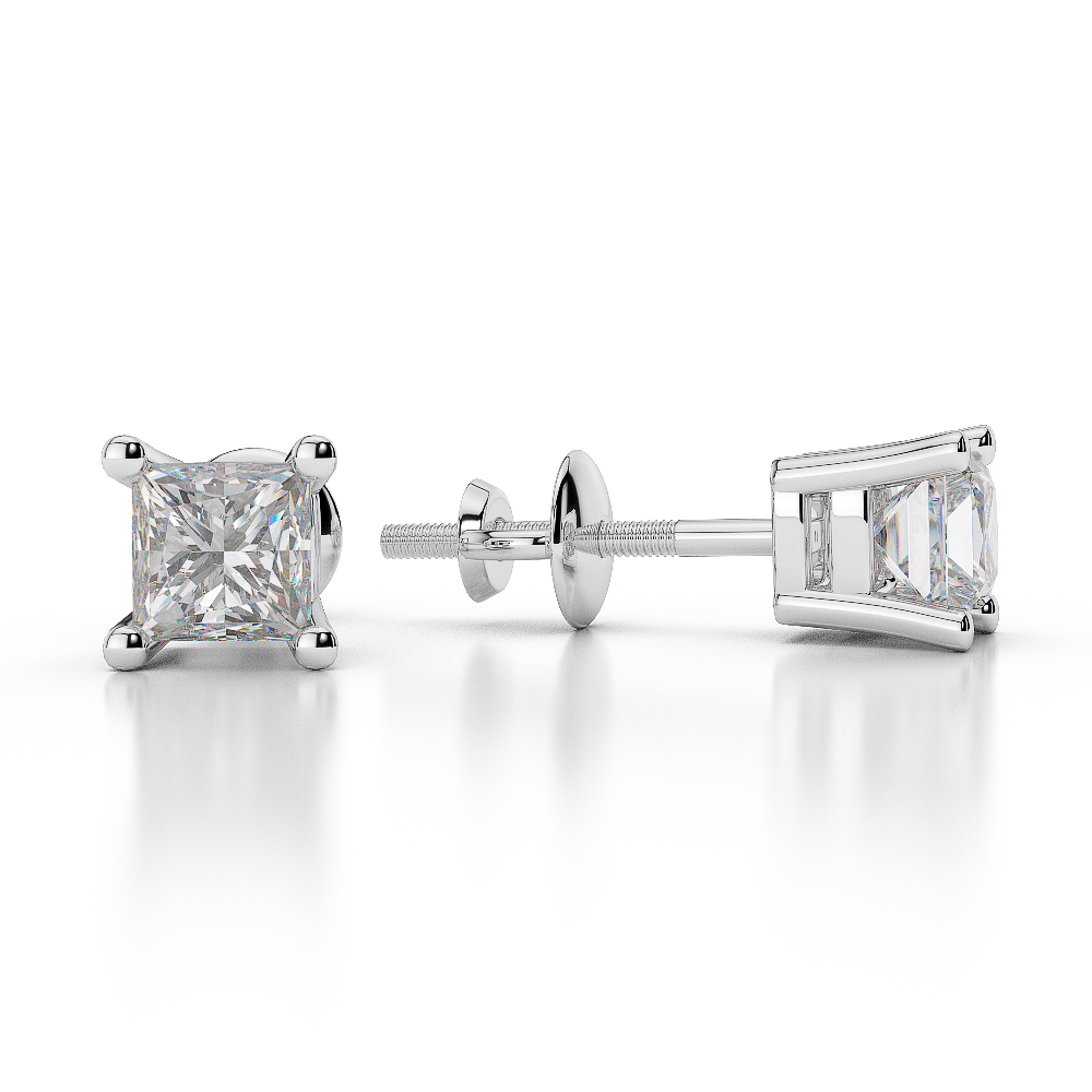 WGold_Diamond_Earrings_1007.jpg