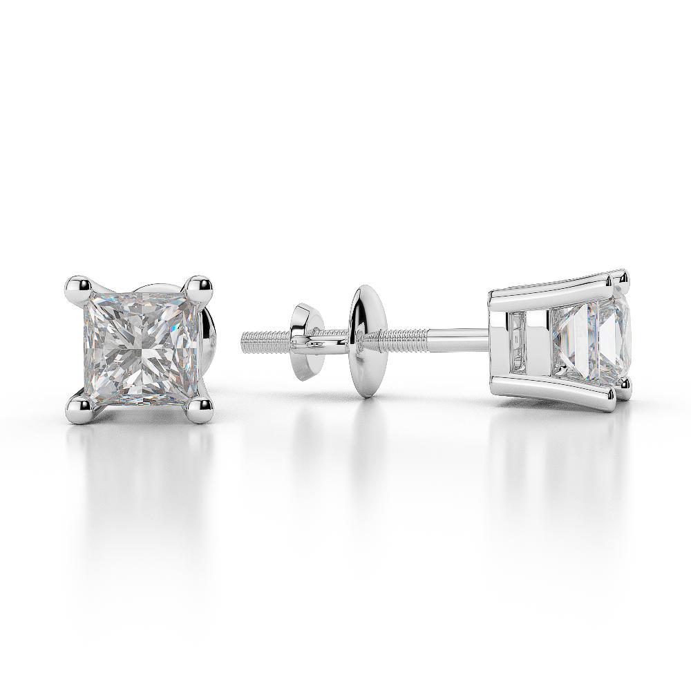 WGold_Diamond_Earrings_1007.jpg