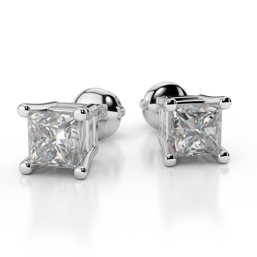 WGold_Diamond_Earrings_1007_1.jpg