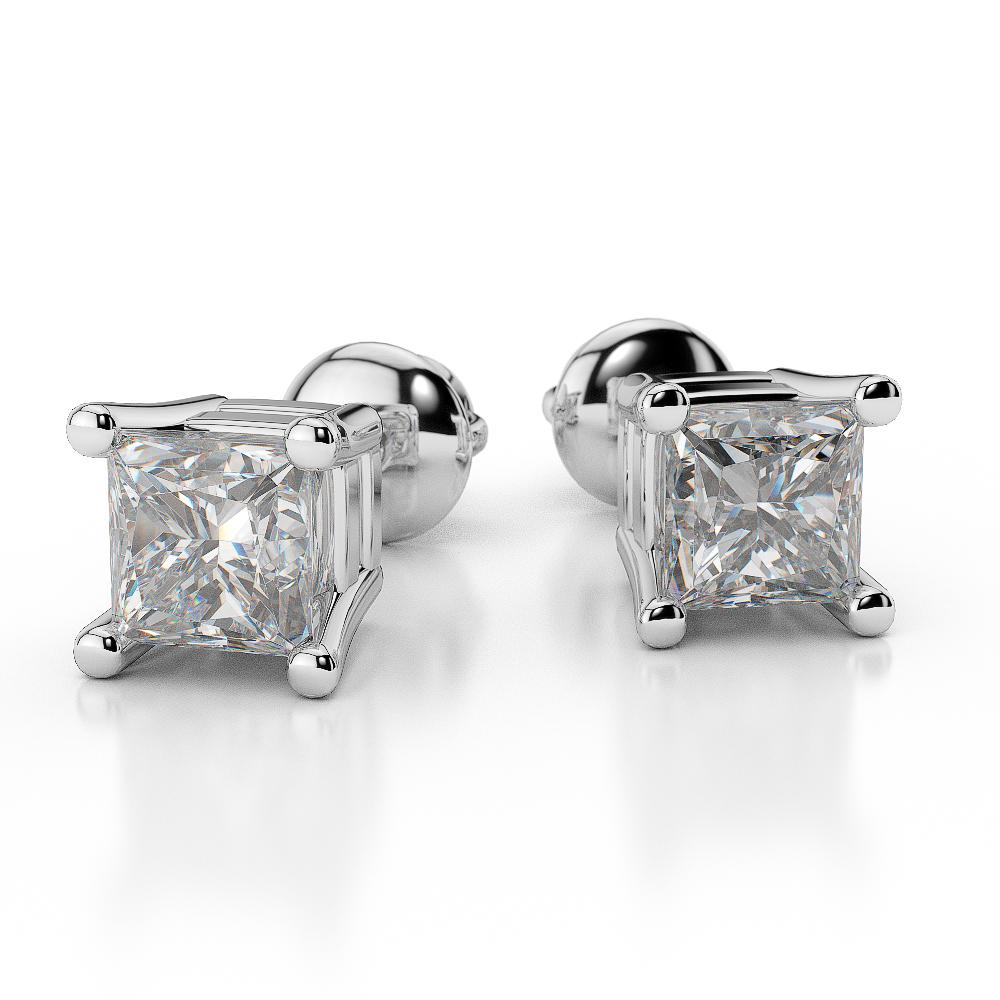 WGold_Diamond_Earrings_1007_1.jpg