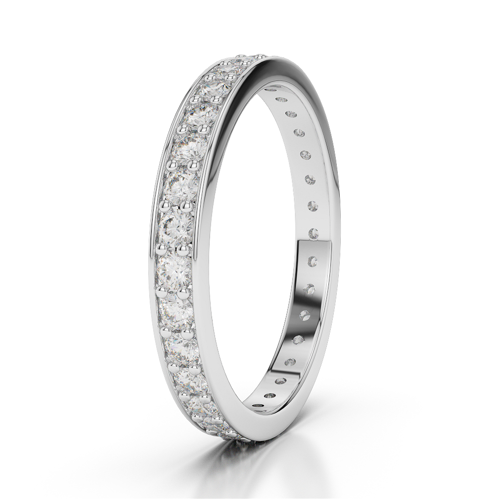 WGold_Diamond_Eternity_Ring_1079.jpg