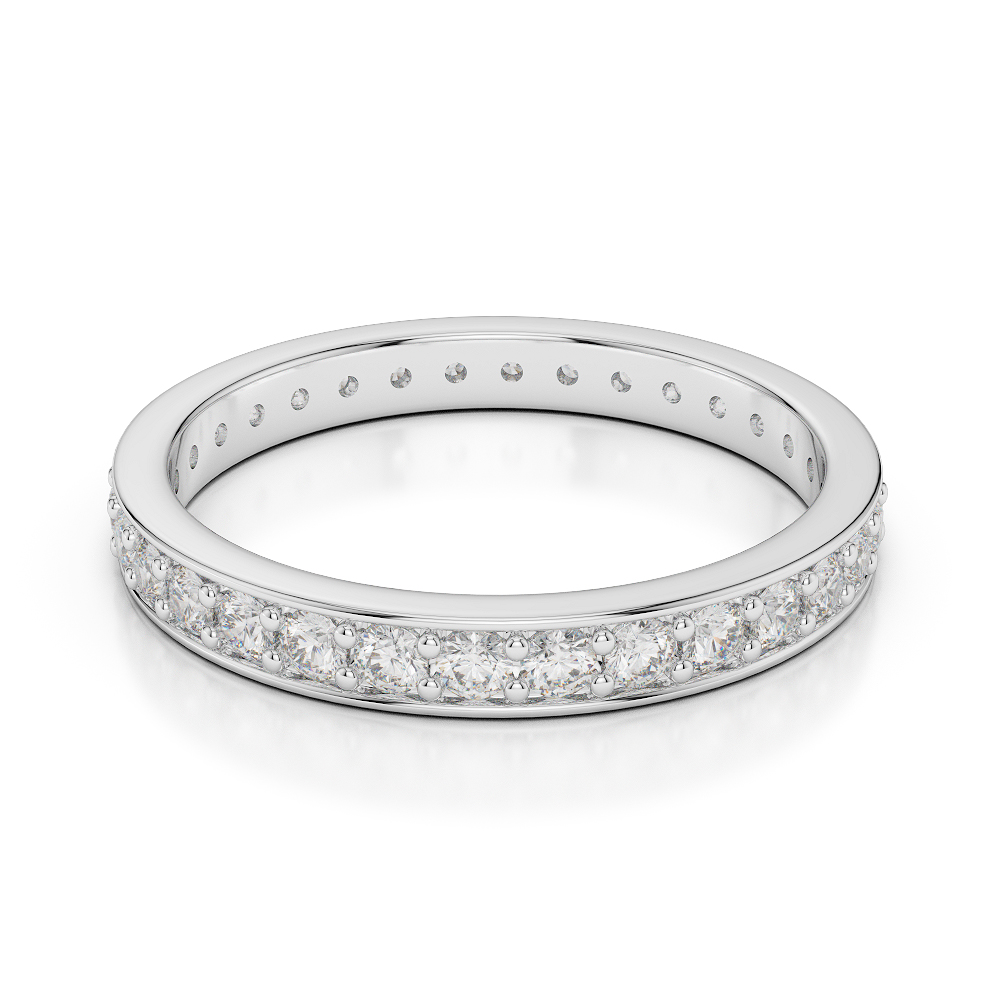 WGold_Diamond_Eternity_Ring_1079_2.jpg