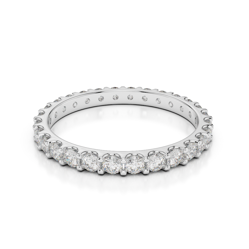 WGold_Diamond_Eternity_Ring_1104_2.jpg