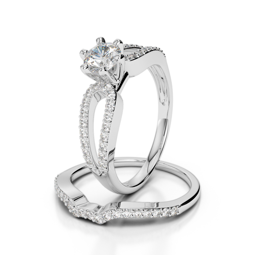 WGold_Diamond_Ring_1148.jpg