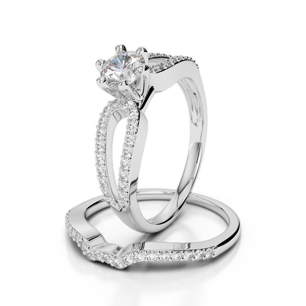 WGold_Diamond_Ring_1148.jpg