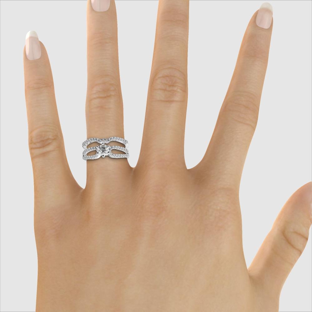 WGold_Diamond_Ring_1148_2.jpg