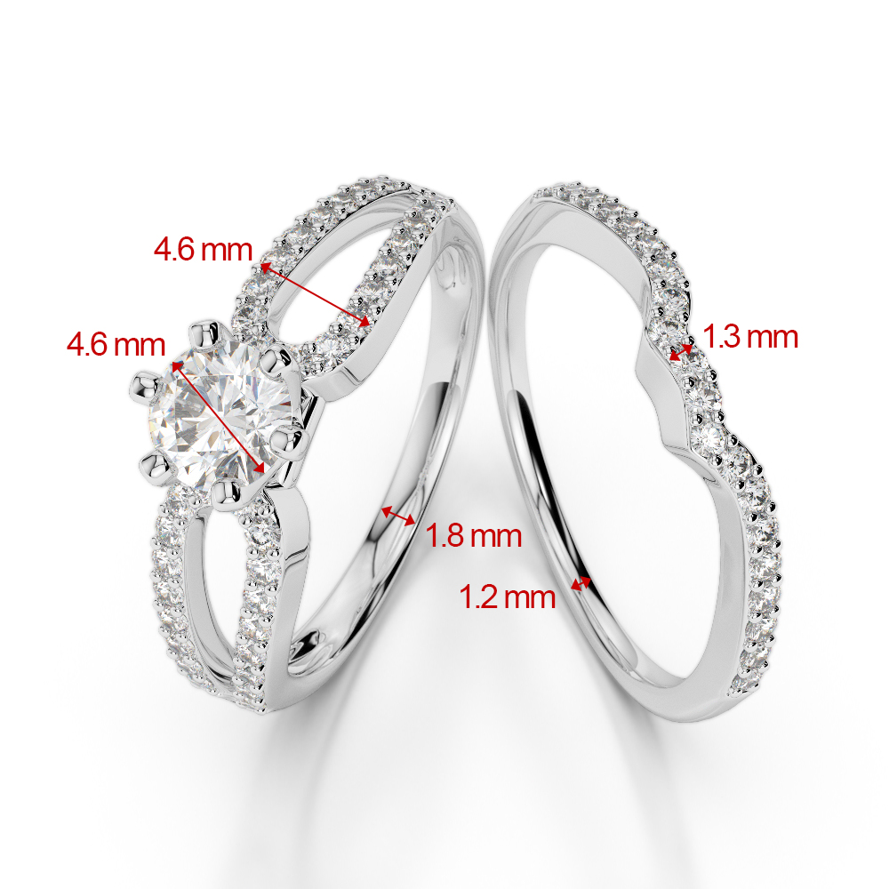 WGold_Diamond_Ring_1148_3.jpg