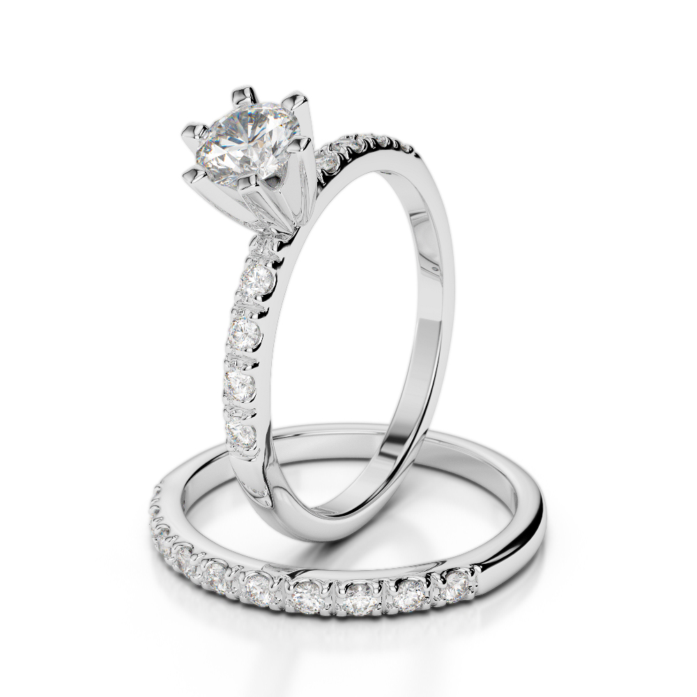 WGold_Diamond_Ring_1149.jpg
