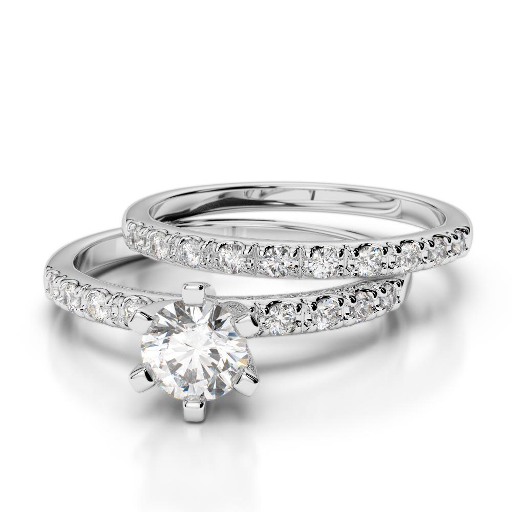 WGold_Diamond_Ring_1149_1.jpg