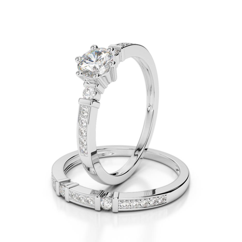 WGold_Diamond_Ring_1150.jpg