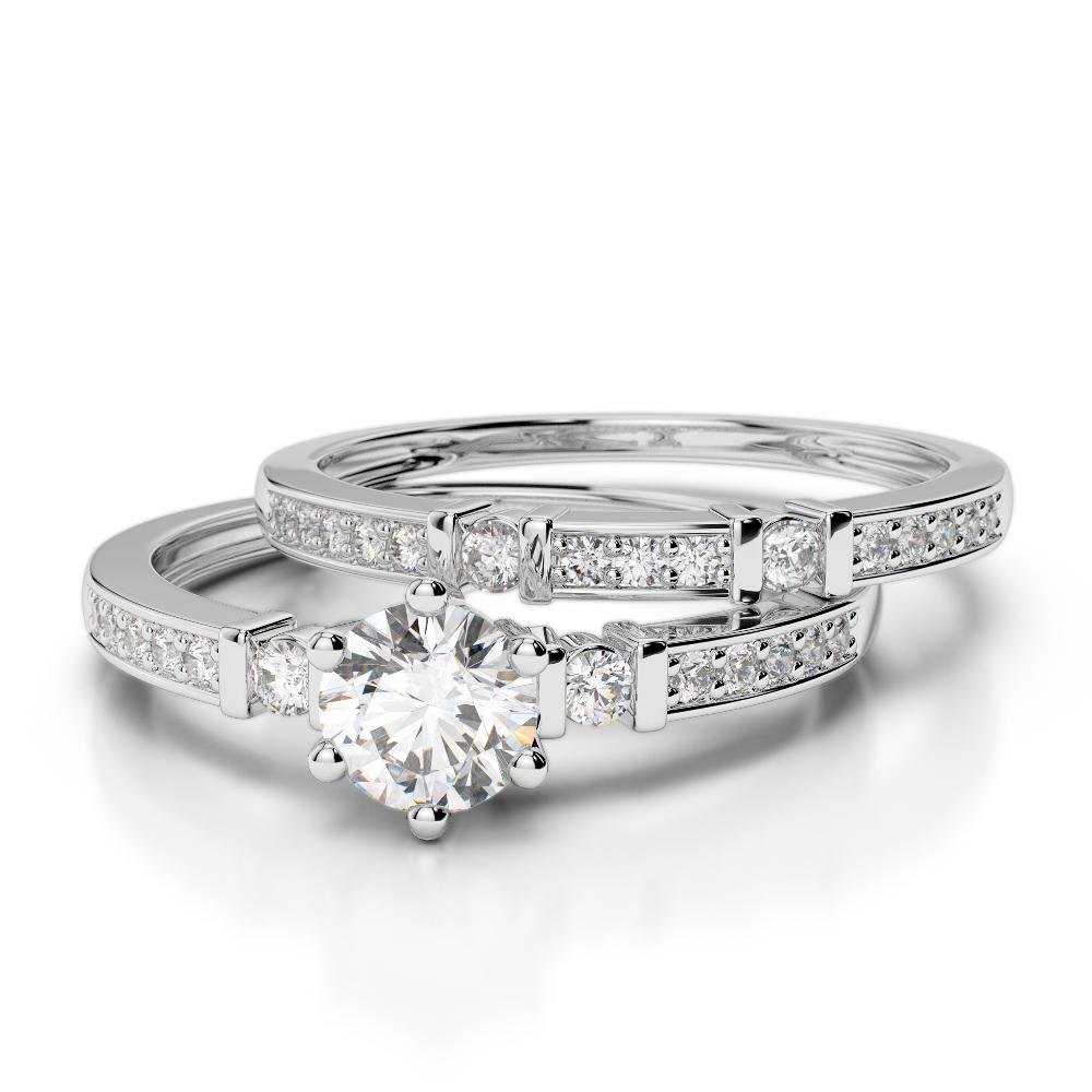 WGold_Diamond_Ring_1150_1.jpg