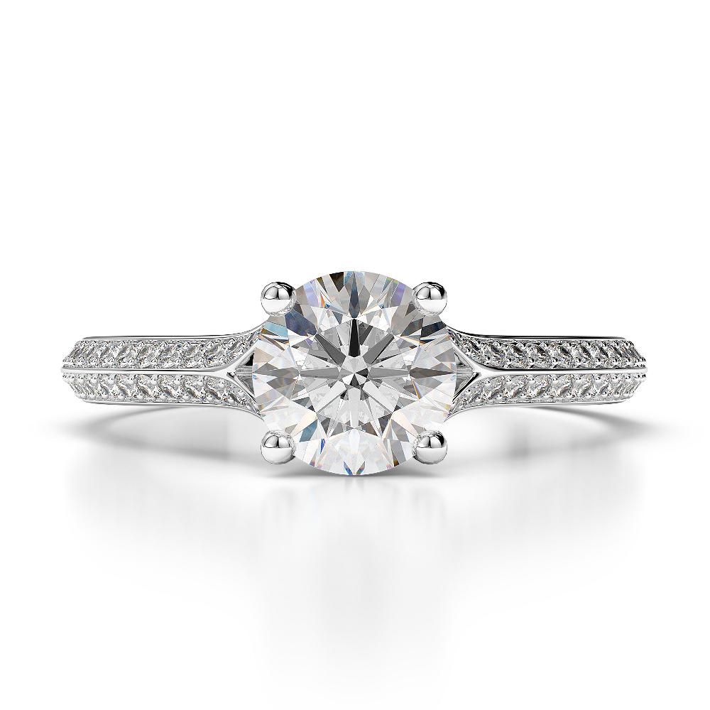 WGold_Diamond_Ring_1200.jpg