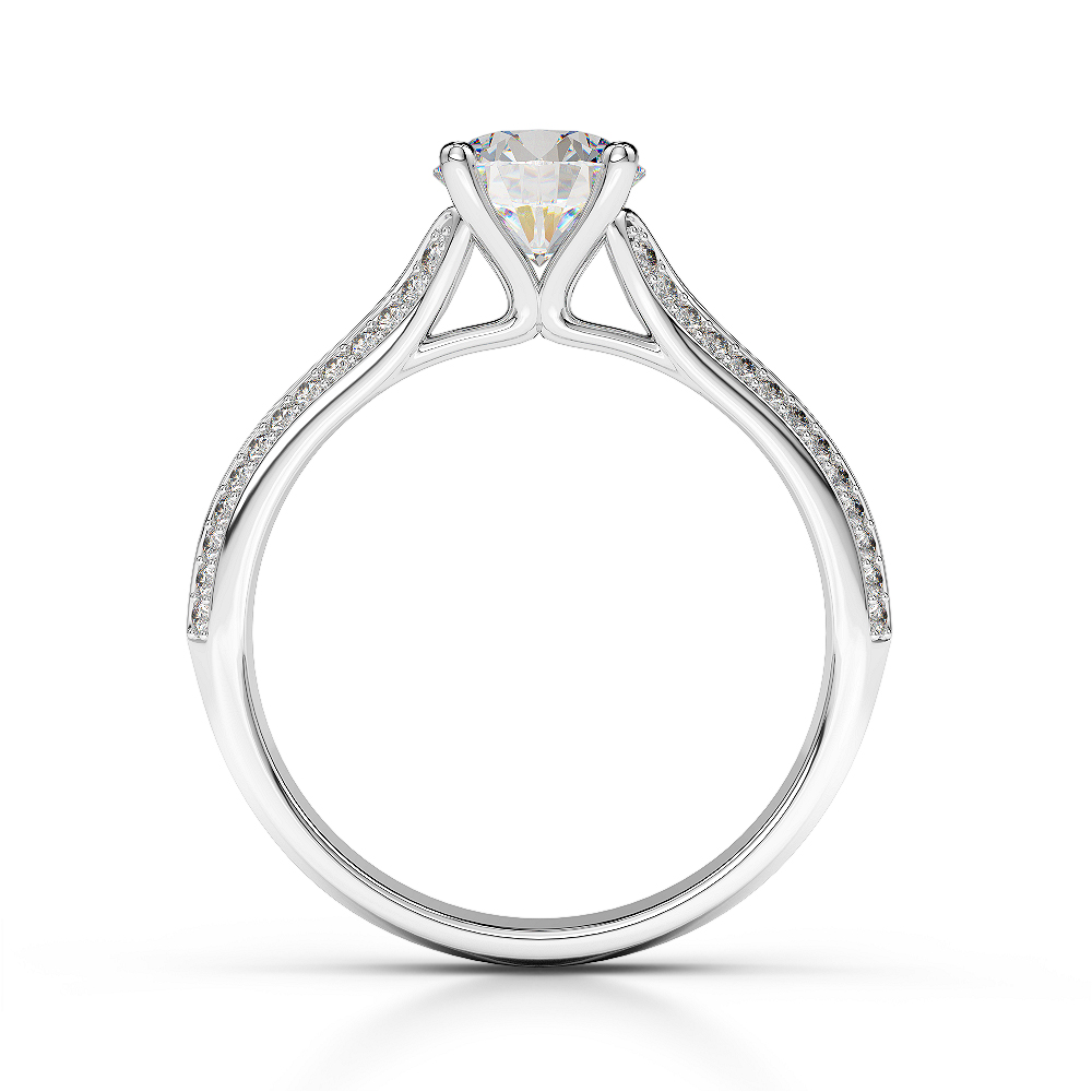 WGold_Diamond_Ring_1200_2.jpg