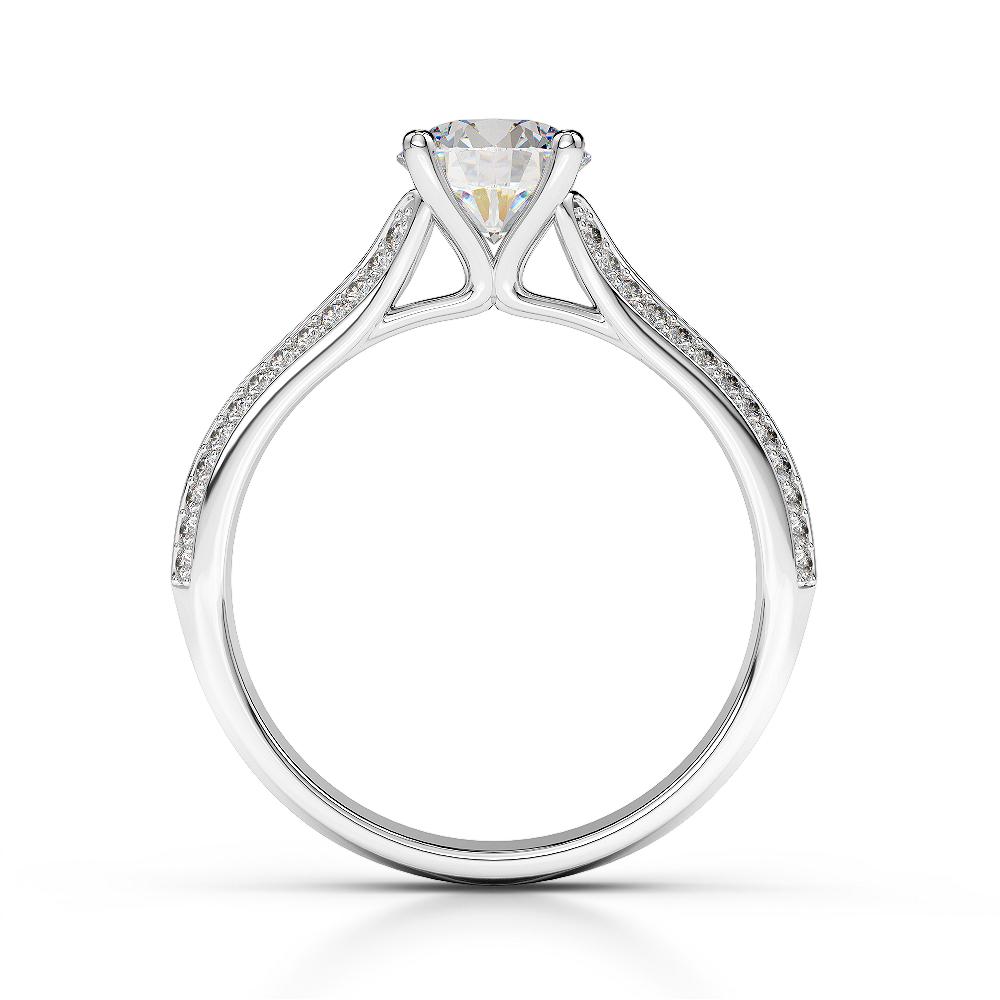 WGold_Diamond_Ring_1200_2.jpg