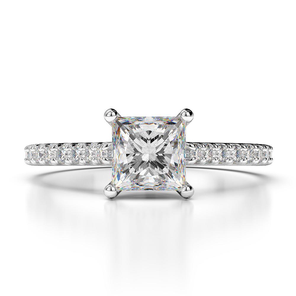 WGold_Diamond_Ring_1217.jpg
