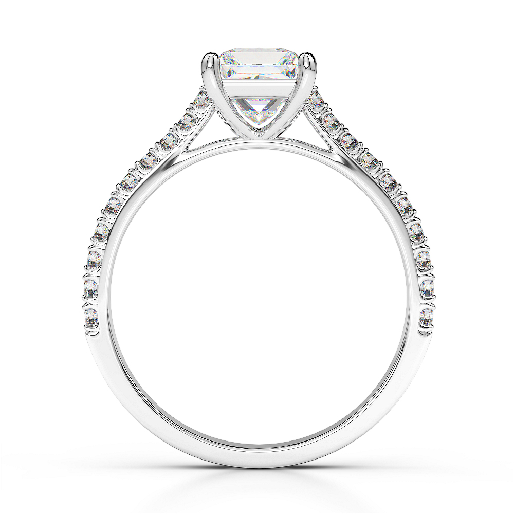 WGold_Diamond_Ring_1217_2.jpg