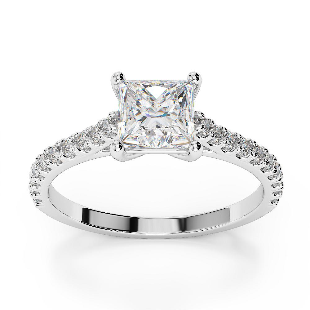 WGold_Diamond_Ring_1217_4.jpg