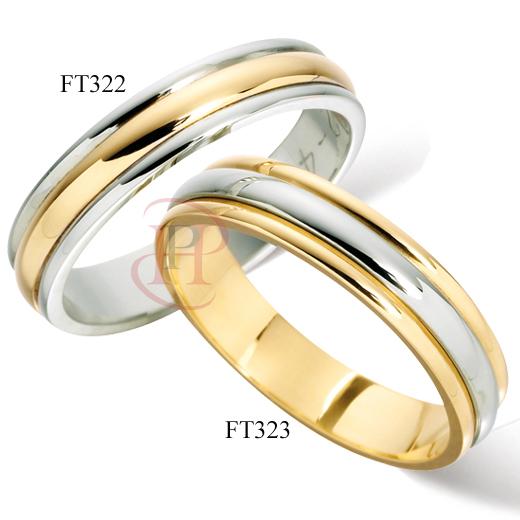 FT322.jpg