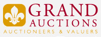 grand auction