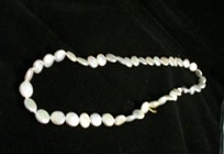 pearl-necklaces
